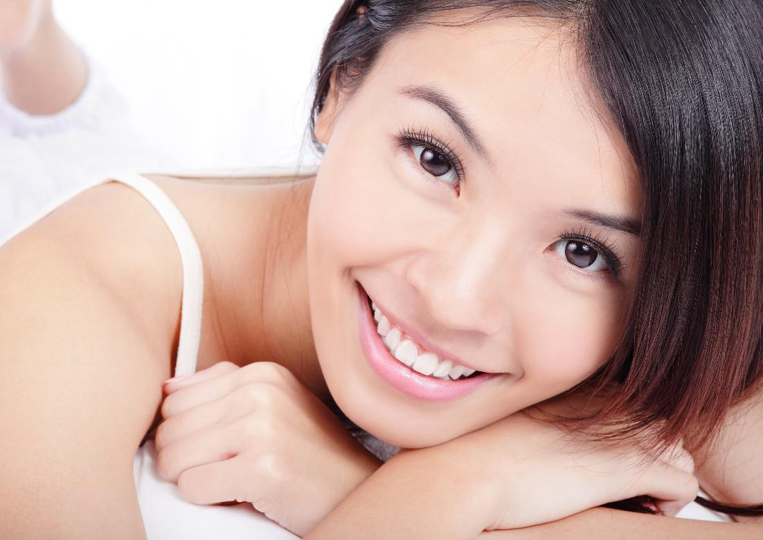 How Cosmetic Dentistry Can Remake Your Smile after Tooth Damage, Loss, or Decay